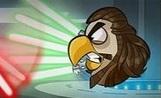 Квай-Гон в ролике Battle of Naboo