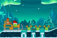 Angry-Birds-Friends-Tournament-Week-82-Level-1-FB-December-9th-2013