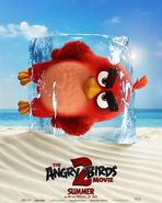 Kinopoisk.ru-The-Angry-Birds-Movie-2-3332337