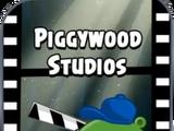 Piggywood Studios