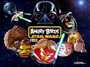 AngryBirdsStarWarsHDFree