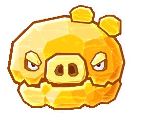 File:Angry Birds Fight! - Monster Pigs - Super Boulder Pig.png