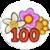 FlowerPowerTransparent