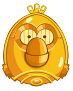 http://es.angrybirds.wikia.com/wiki/Archivo:Latest_(10)