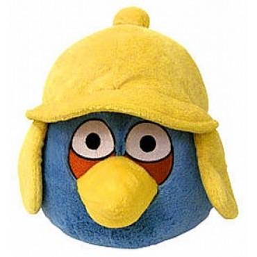 File:Winter Blue Bird.jpg