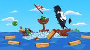 Пиратытрейлер10