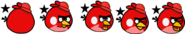 AngryBirds Danbird Game BodySheet (2)