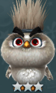 Angry Birds Evolution Otis3