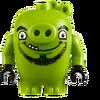 Leonard (75825, LEGO)