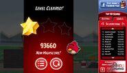 1354106657 angrybirds-heikki-testplay