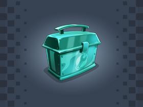 ABGo Update (Ящик)-4