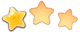 ABPOP 1 star