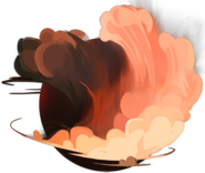 Boba Fett Missions Icon