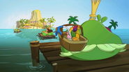 Party Ahoy 002