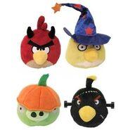 Alt=angry birds toys 1
