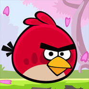 Angry-birds-seasons-blossom-icon-normal