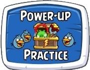 1power-ups