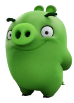 ABMovie Minon Pig 5
