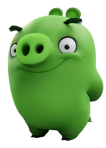 File:ABMovie Minon Pig 5.png