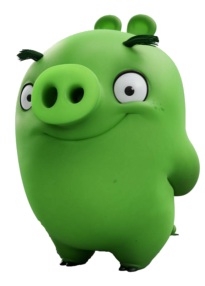 Image Abmovie Minon Pig 5 Png Angry Birds Wiki