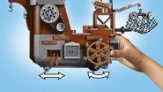 LEGO 75825 PROD SEC02 1488