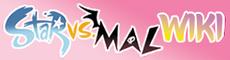 SVLFDM Wiki