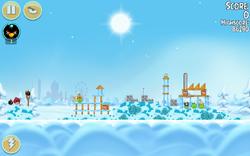 Screenshot 2014-12-01-22-49-18