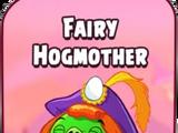 Fairy Hogmother