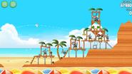 Beach Volley 5-6
