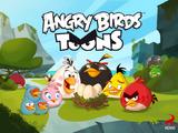 Angry Birds Toons Season 1