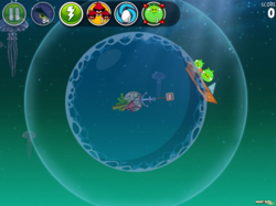 Angry-Birds-Space Pig-Dipper Uroven-6-1-730x547