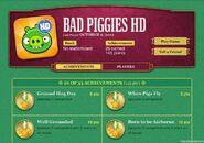 Bad-Piggies-Achievements-Featured-Image