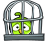 CageBirdRio3