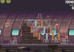 Smugglers Plane 15