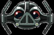 Звёздный истребитель - 2