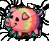 Свинья-пончик5