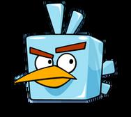 99125 BIRD PACK 1