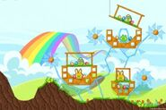 Angry-Birds-Friends-FB-Tournament-Week-100-Level-4-April-14th-2014-310x206