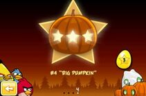 Angry-Birds-Seasons-Trick-or-Treat-Golden-Egg-Screen-with-Numbers-340x226