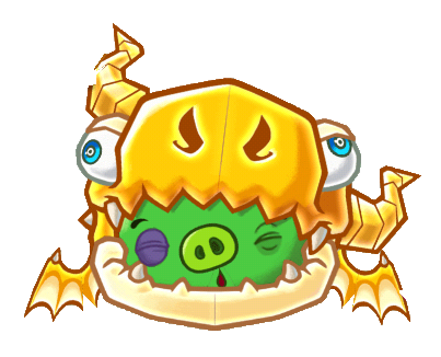 File:Angry Birds Fight! - Monster Pigs - Super Dragon Pig - Win.png