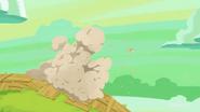Bad-piggies-trailer-018