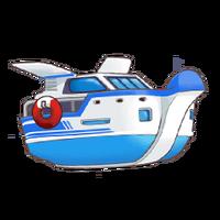 Hull 006 icon