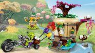 Lego-angry-birds-movie-Bird-Island-Egg-Heist-75823-home-banner