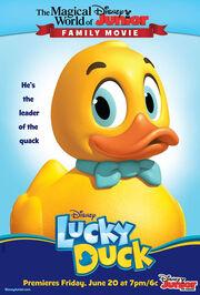 2014-lucky-canard-mer-01