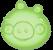 73594 fazer gummies by chinzapep-d5l2fh5 - копия - копия - копия