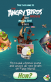 ABAction BonusSceneLocked