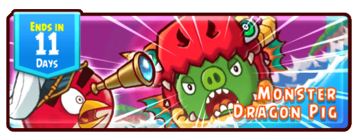 File:Angry Birds Fight! - Monster Pigs - Dragon Pig - Incoming.png