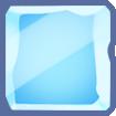 BlockGlass