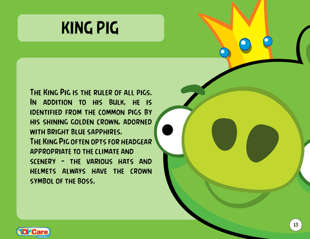 File:King Pig Toy Care.PNG