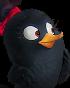 70px-Flocker Black Portrait 008
